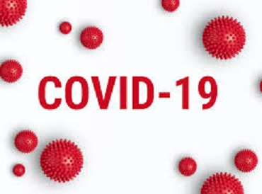 Customer Support Notice For COVID-19